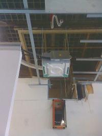 Requisiti per aprire ditta idraulica